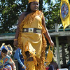 "64th Annual Shinnecock Indian Powwow<br /> LABOR DAY WEEKEND<br /> FRIDAY, SEPT. 3 thru MONDAY, SEPT. 6, 2010<br /> at Shinnecock Indian Reservation,  Long Island, NY<br />  <a href=""http://www.shinnecocknation.com/64powwow.pdf"">http://www.shinnecocknation.com/64powwow.pdf</a>"