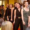 W by Worth Fashion Show #17 - Austin, Texas