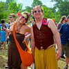 2014 Eeyores Birthday Party #6 - Austin, Texas