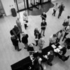 Registration, Peter Turnley Lecture - Austin, Texas