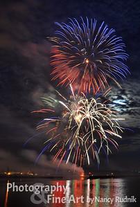 00fireworks5