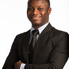 Andrew Oga - Realtor Head Shots
