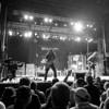 Foreigner Concert #3, Austin Fan Fest, Austin, Texas