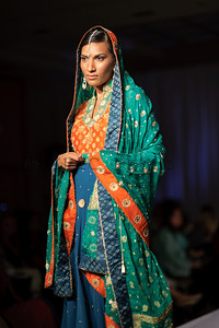 Fashion for a cause Deepak Parwani -174