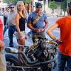 2014 ROT Rally #3 - Austin, Texas