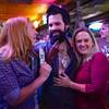 Behind the Scenes, PCU 2016 - Kerrville, Texas