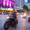 ROT Rally Parade #6, 2013 - Austin, Texas