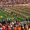 University of Texas Football #3 - Austin, Texas
