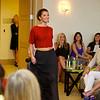 W by Worth Fashion Show #16 - Austin, Texas