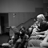 Inspired, Peter Turnley Lecture - Austin, Texas
