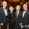 October 21, 2013 - The Pastoral Institute hosts the second annual Sue Marie and Bill Turner Servant Leadership Gala honoring Sis and Jim Blanchard, featuring guest speaker Dr. Ben Carson at the Columbus Iron Works and Trade Center, Columbus, GA.  Photos by John David Helms, Kristian Ogden, and Katie Parker.