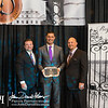 September 28, 2013 - Domestic Estate Managers Association Saturday evening awards banquet, Wyndham Grand Orlando Resort, Bonnet Creek, Florida.  Photos by Matt Gillespie, John David Helms, Kristian Ogden and Katie Parker.