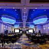 September 28, 2013 - Domestic Estate Managers Association Saturday evening awards banquet, Wyndham Grand Orlando Resort, Bonnet Creek, Florida.  Photos by Matt Gillespie, John David Helms, Kristian Ogden and Katie Parker.