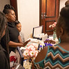 37__323_Creative_Designs-atl_event_photographer_7747