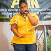 78__323_Creative_Designs-atl_event_photographer_7897