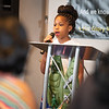 52__323_Creative_Designs-atl_event_photographer_7811