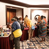 35__323_Creative_Designs-atl_event_photographer_7741