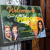14__323_Creative_Designs-atl_event_photographer_7636