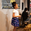 50__323_Creative_Designs-atl_event_photographer_7806