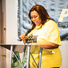 83__323_Creative_Designs-atl_event_photographer_7924