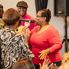 65__323_Creative_Designs-atl_event_photographer_7852