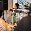 51__323_Creative_Designs-atl_event_photographer_7809