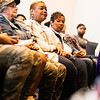 81__323_Creative_Designs-atl_event_photographer_7918