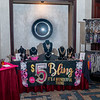 04__323_Creative_Designs-atl_event_photographer_7608