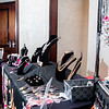 06__323_Creative_Designs-atl_event_photographer_7612