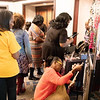 36__323_Creative_Designs-atl_event_photographer_7745