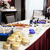 09__323_Creative_Designs-atl_event_photographer_7617