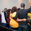 42__323_Creative_Designs-atl_event_photographer_7770