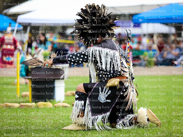 2019 Thundering Spirit Family Pow Wow