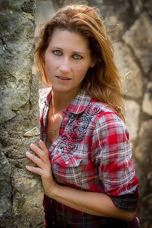 20130728 Tara Martin-0670