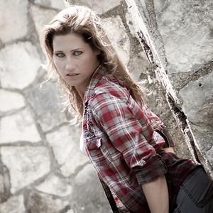 20130728 Tara Martin-0619