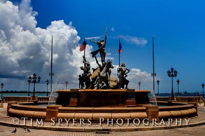Puerto_Rico-20100614-165-457_8_9