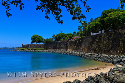 Puerto_Rico-20100614-165-418