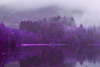 "Deep Purple - ""Smoke on the Water"""