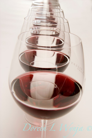 PVV wine glasses_037