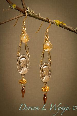 Linda Hayes Jewelry_131