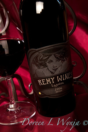 Remy Wines_016