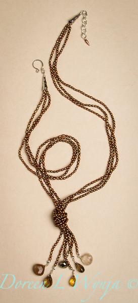 Linda Hayes Jewelry_124