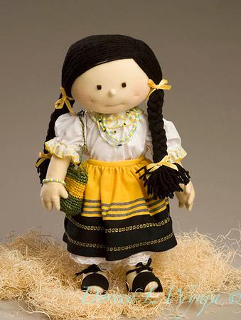 Dolls_3529