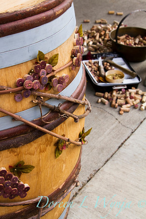Wine barrel project_028