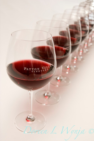 PVV wine glasses_039