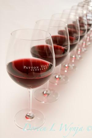PVV wine glasses_039