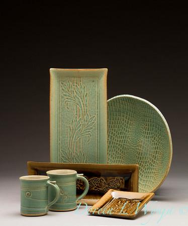 Ellen Currans pottery_090