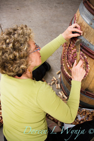 Wine barrel project_002