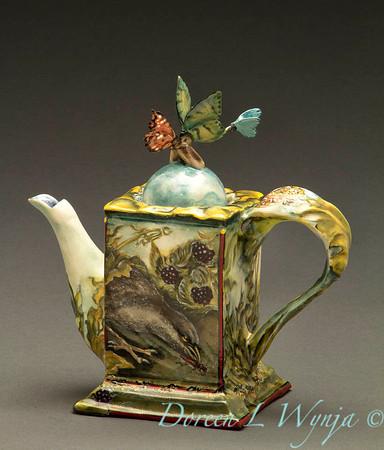 Susan Thayer Teapot_008