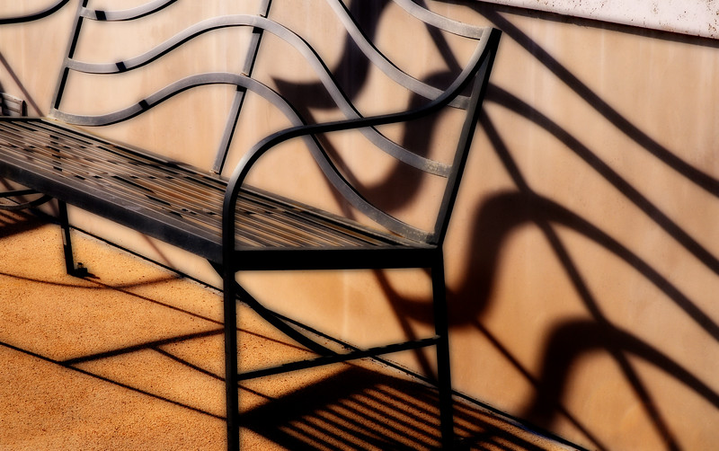 Shadow Design*